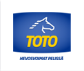 logo_toto.png