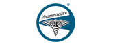 logo_pharmacare.png