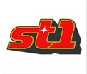 logo_st1.png