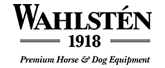 wahlsten_1918_logo.png