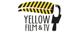 yellow_film_tv.png