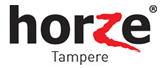 horze_tampere.png