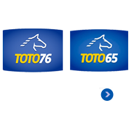 toto75_and_65_banner_play.png