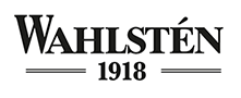 wahlsten 1918.png